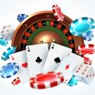 Ways in Which Live Casino Improves the Efficiency of Your Land-Based Facility