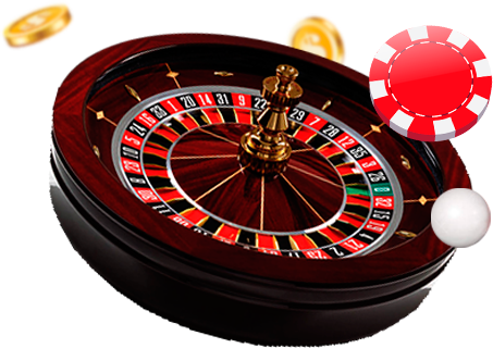 roulette software and keno software