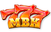 MBK777 - Unique Gambling and Betting Shop Software